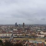 IMG_0064 Lyon_