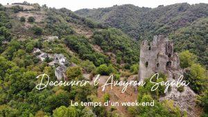 Aveyron Segala