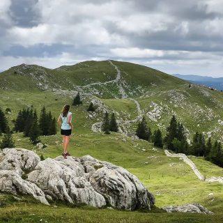 📍Mont Tendre 1679m 🇨🇭 . C'est le plus haut sommet du Jura suisse. Une superbe randonnée depuis le Lac de Joux qui traverse des forêts 🌲 des pâturages 🐮 des jolis murets en pierres sèches et au sommet un paysage verdoyant 🥰 . Après ce séjour en Suisse dans la @valleedejoux, c'est l'heure de la reprise !  . Et vous ? En vacances ? 🏖Reprise du travail ? 🖋 . . . #suisse #valleedejoux #myvaud #myvalleedejoux #monttendre #juravaudois #jurasuisse #juratourisme #switzerland_destinations #switzerland #switzerland🇨🇭 #geneve #lausanne #jpeuxpasjaimontagne #montagnesuisse #montagne_my_life #filledesmontagnes