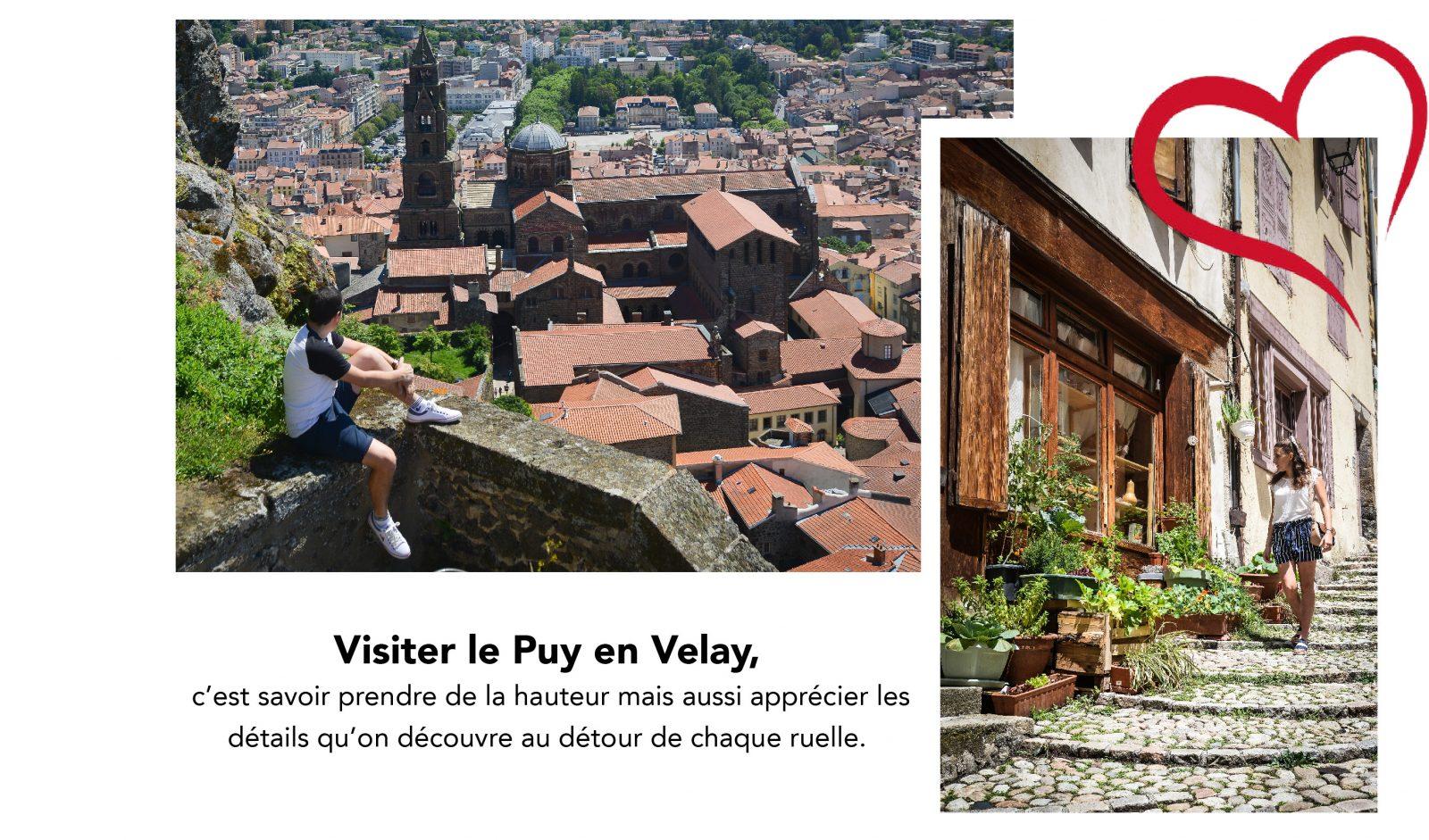 Puy en Velay