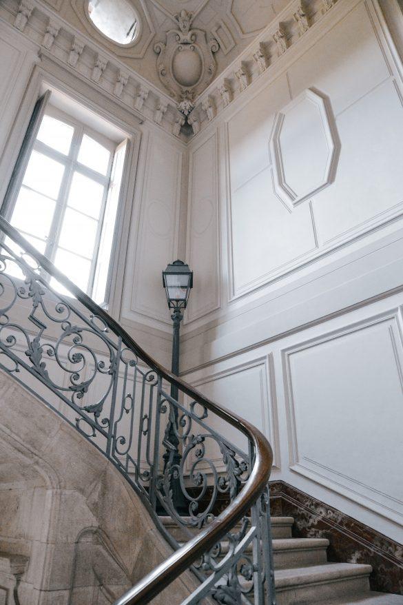 Chateau de la Baronnie