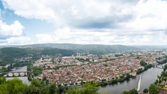 Mont Saint Cyr